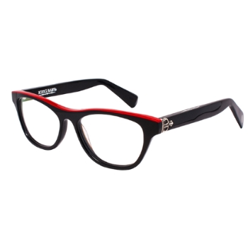 King Baby KB5973 Bluebird Eyeglasses